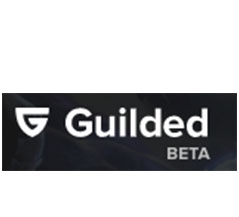 Guilded-wb.jpg
