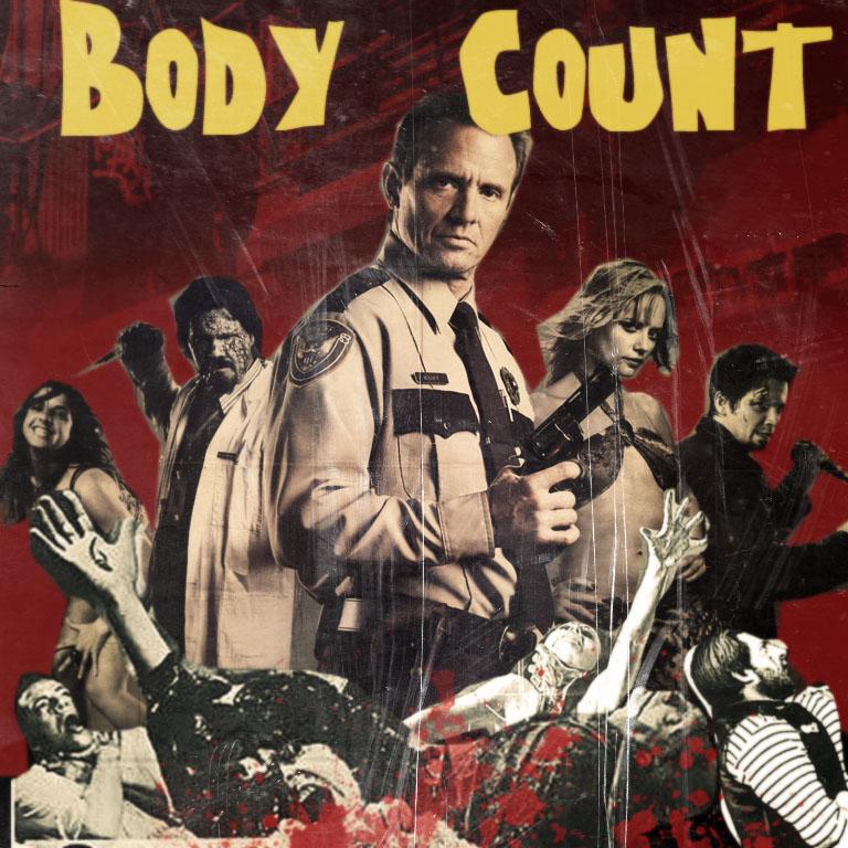 BODY COUNT-1 2-2.jpg