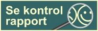 Kontrolrapport.jpg