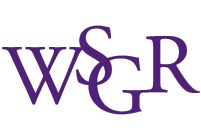 wsgr+logo+caps.jpg