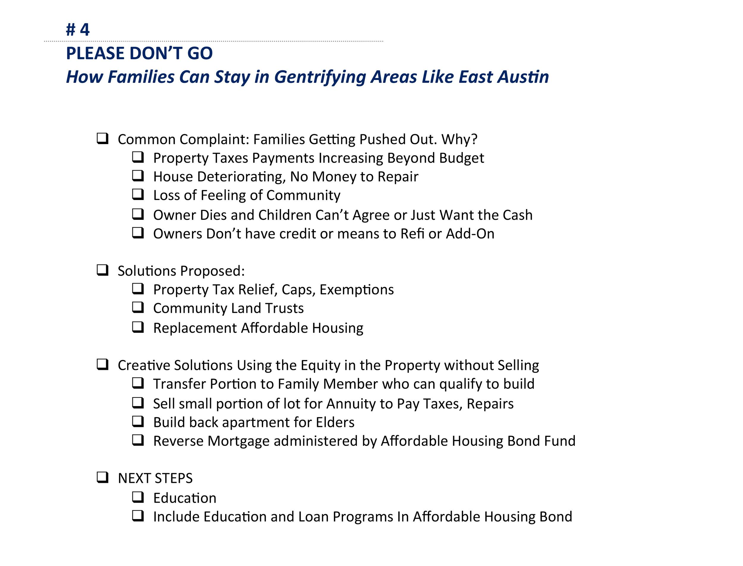 Keeping Austin Affordable-8.jpg