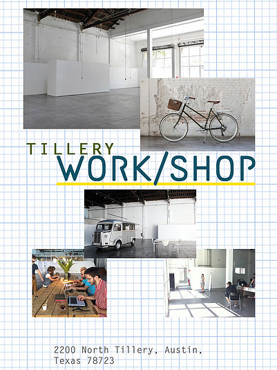 Tillery Workshop.jpg