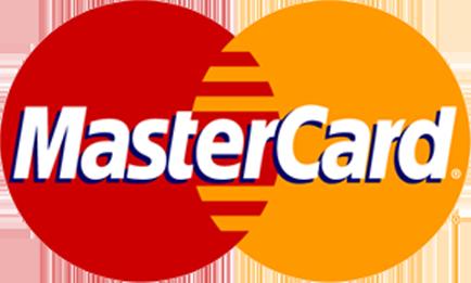 ___0002_Mastercard.png
