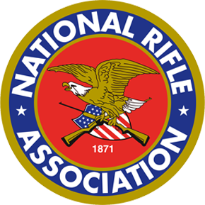 ___0004_NRA.png