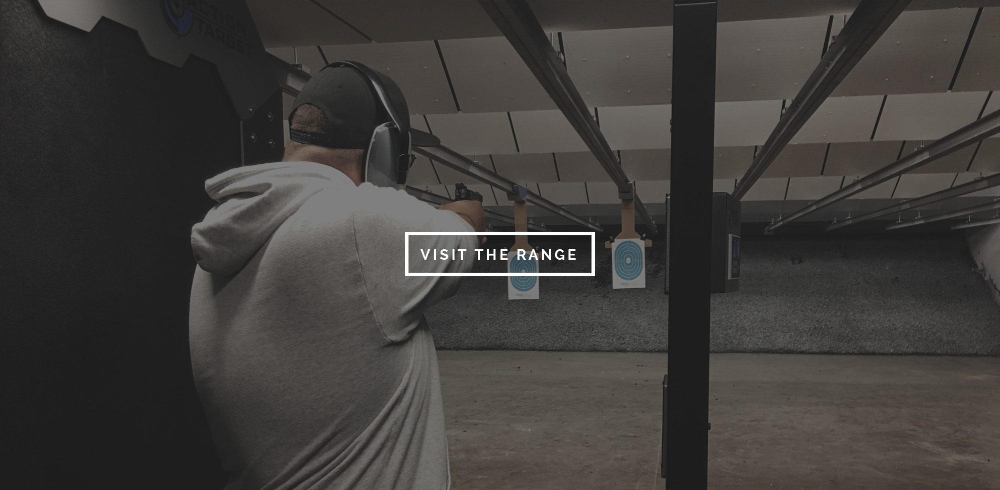 CLICK TO TAKE A LOOK OUR THE GUN SHOP