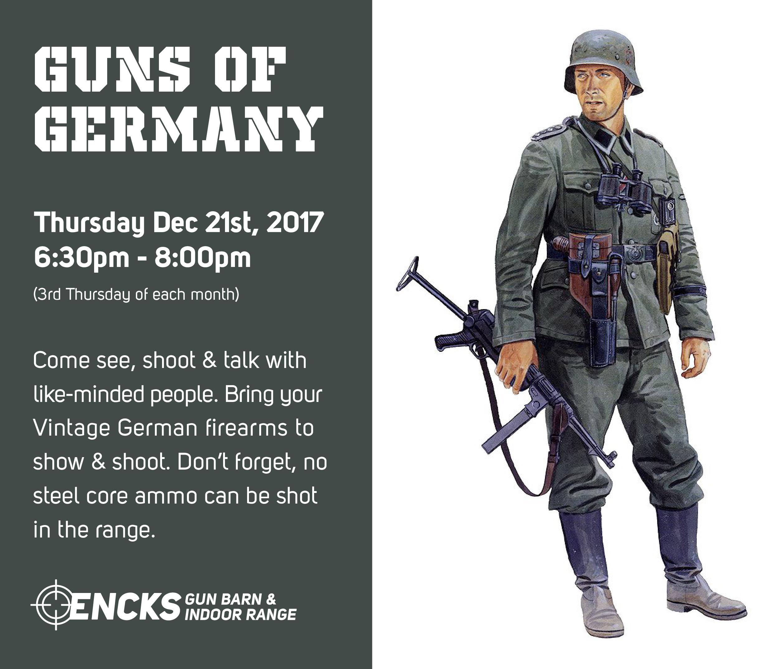 Encks_Germany_Ad-01.jpg