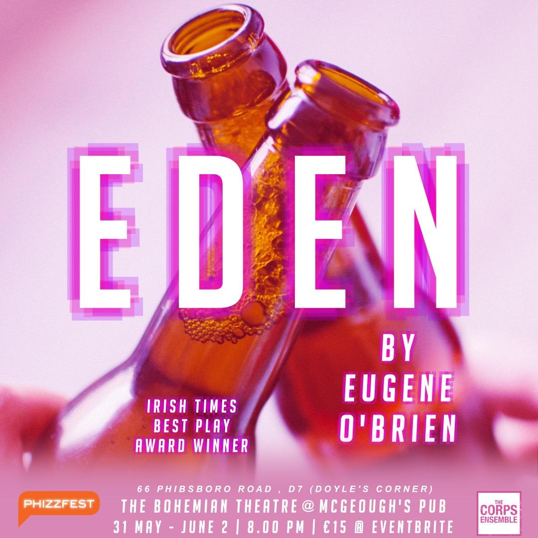 EDEN - Instagram.jpg