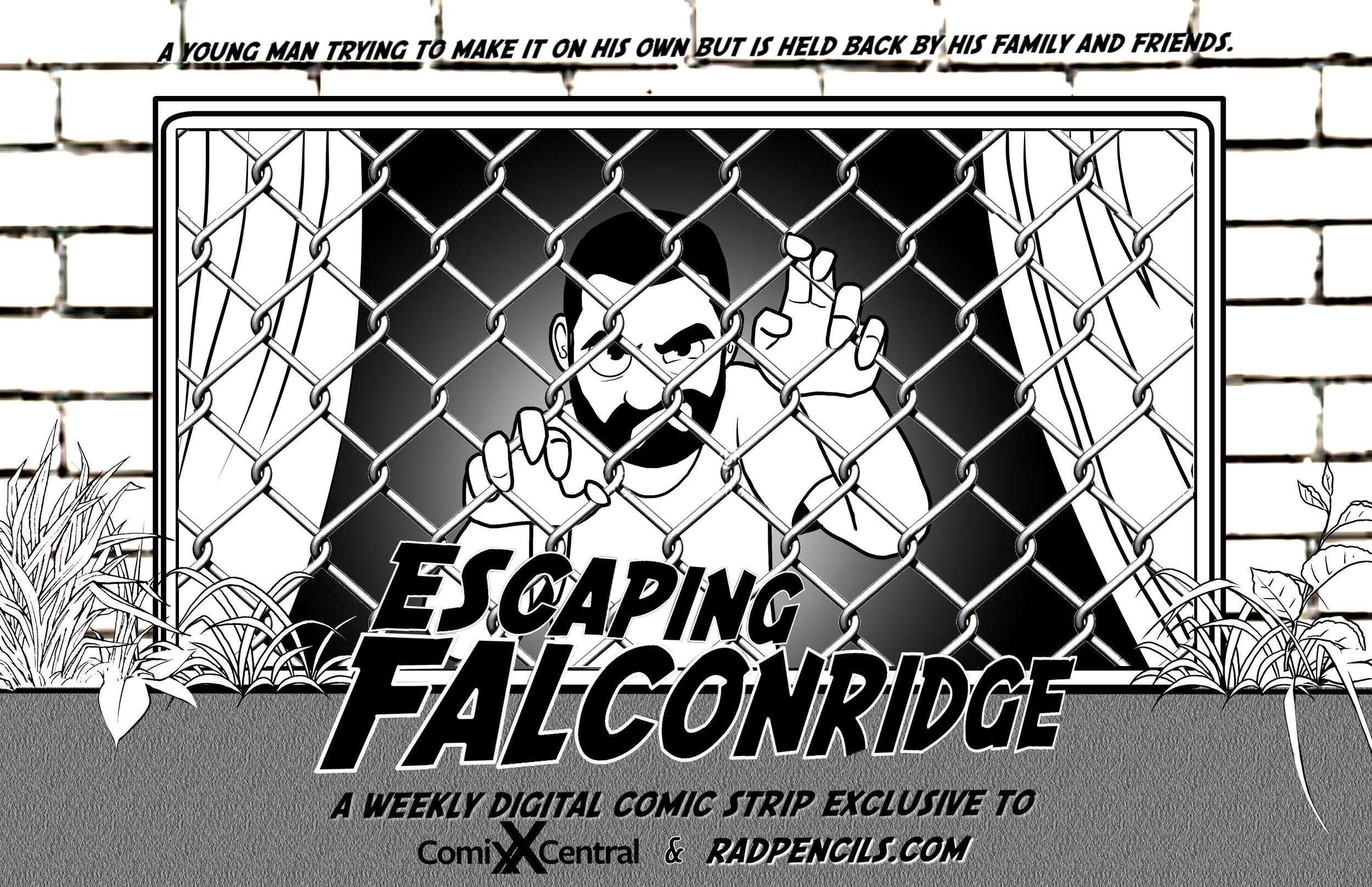 ESCAPING FALCONRIDGE AD 2018.jpg