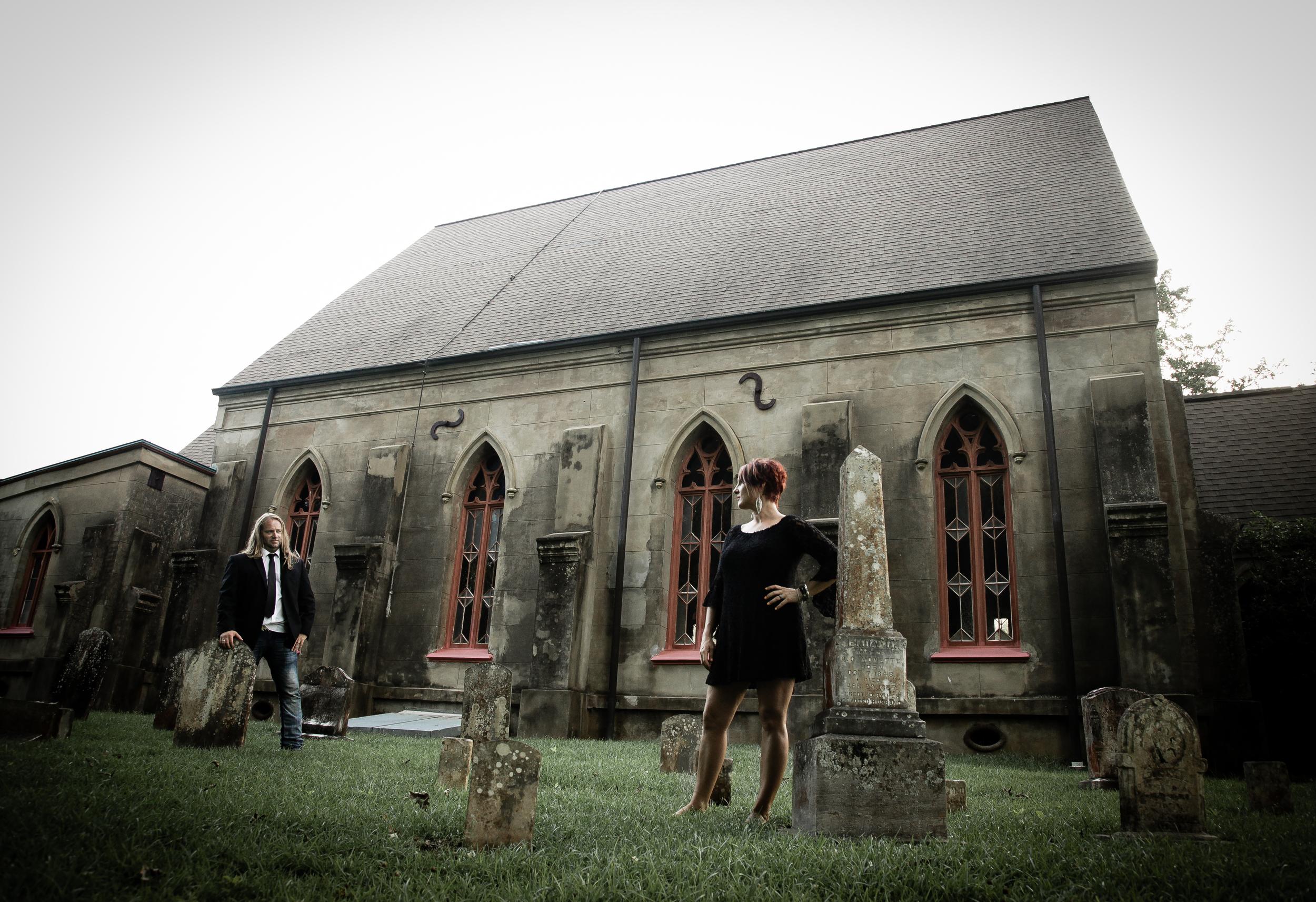 Cemetery Wide.jpg