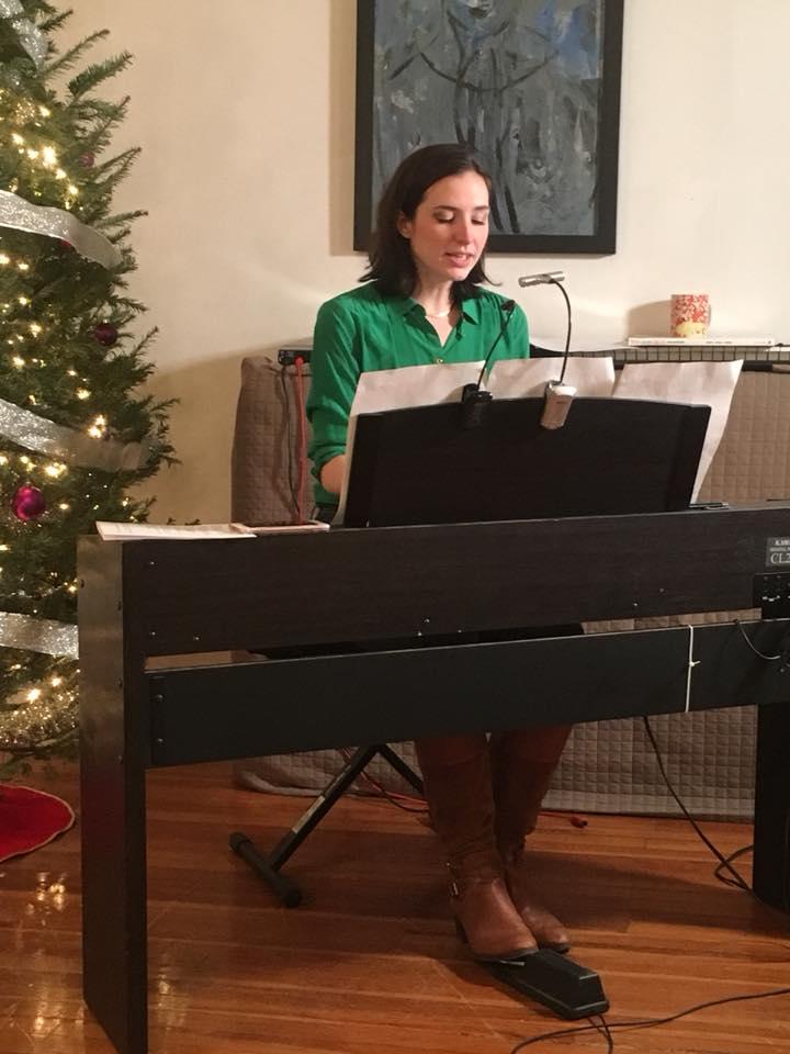 Christie piano.jpg