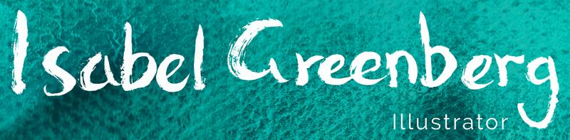 isabel-greenberg-illustrator.jpg