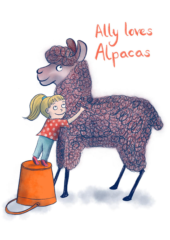 sspeiaght-alpacas.jpg