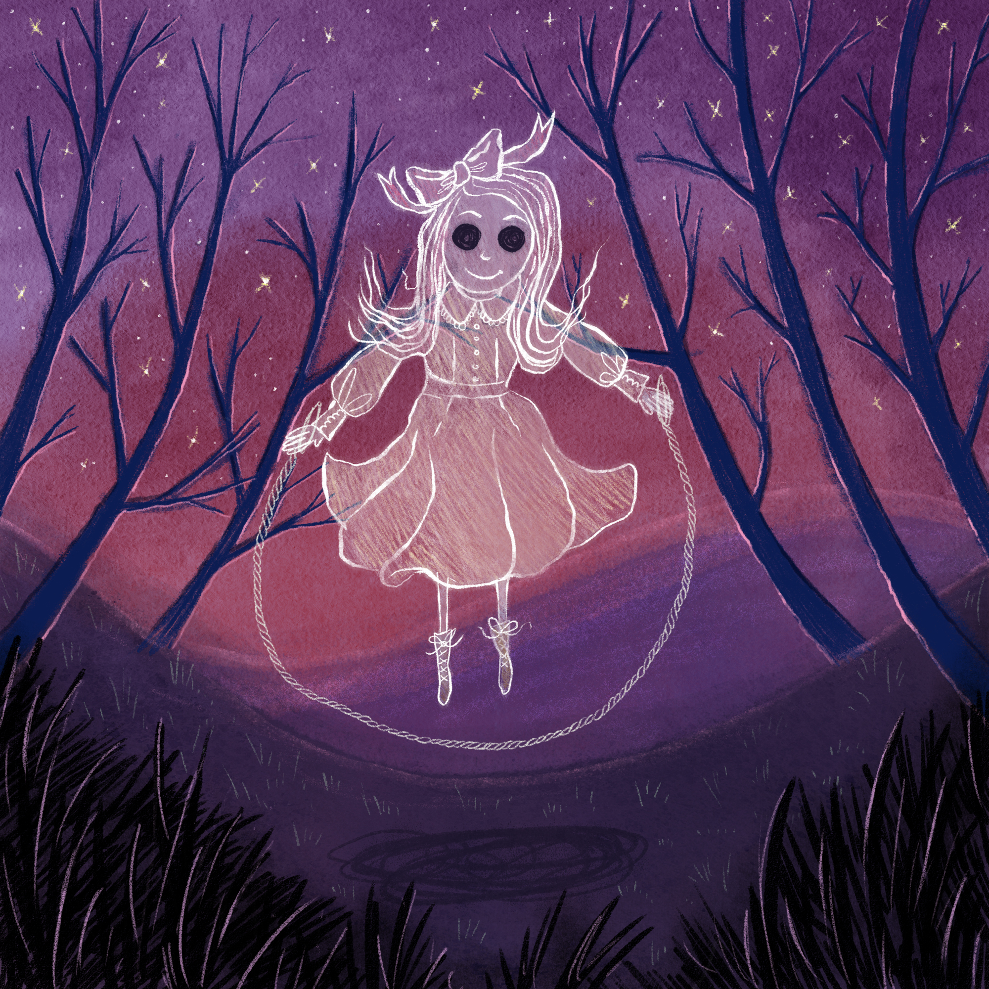 folktale-forest-ghost.jpg