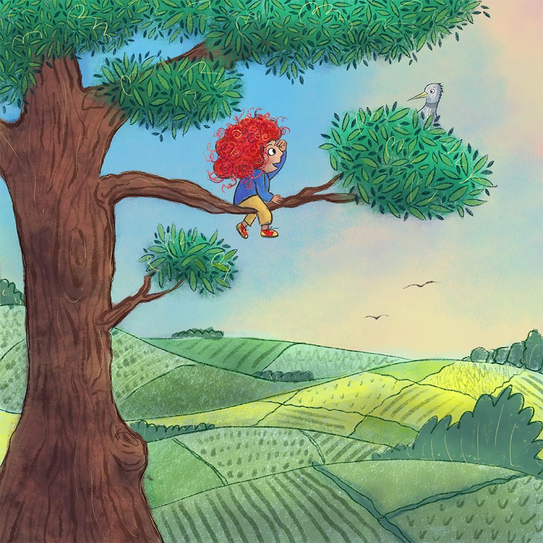 climb-illustration-soni-speight.jpg