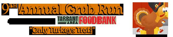 grubrun-logo-newo.png