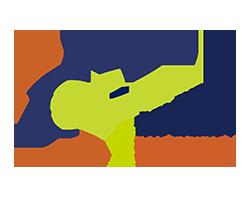 2017-Turkey-Trot-Logo_sitesize.png
