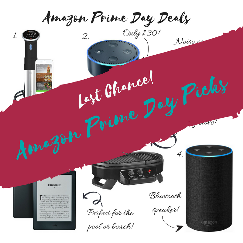 Amazon Prime Day Deals (1).png