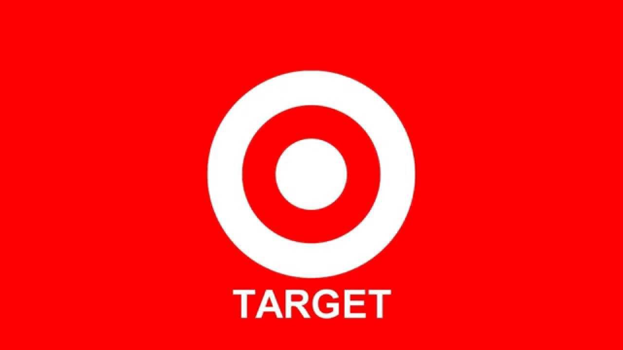 Black Friday Cheatsheet - Major Retailers Sale Roundup