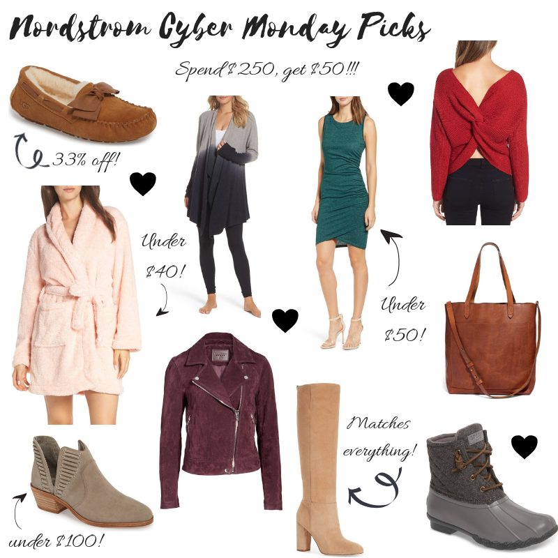 Nordstrom Cyber Monday Picks.png