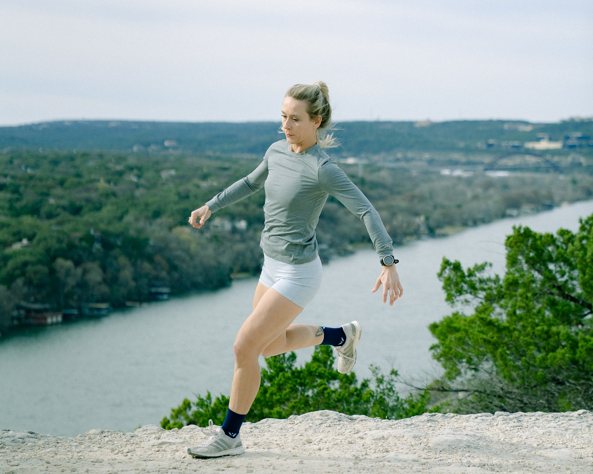 How to Find Your Motivation Again After Setback