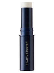 Beautycounter highlighter pen