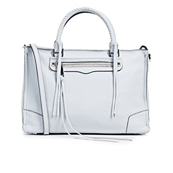 Sale Bags - Extra 25% off with code SCORE19