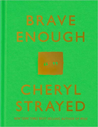 Feeling Stuck? Try These 10 Books for A Mental Health Refresh
