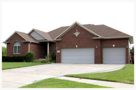 AD Custom Homes 8.jpg
