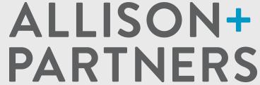 allison partners.png