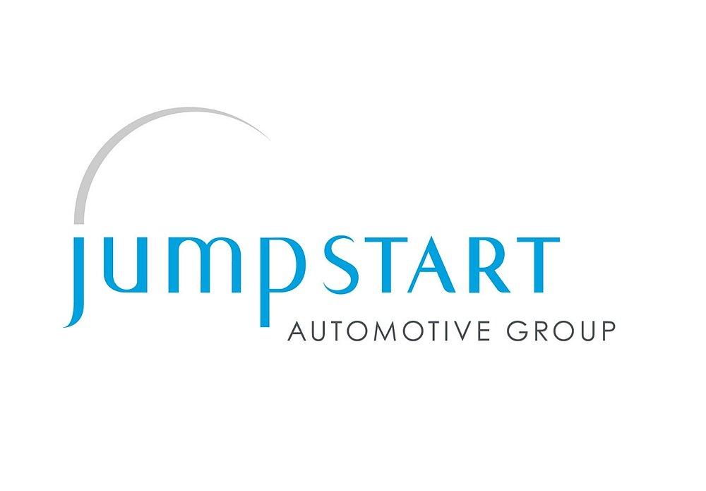jumpstart_auto_logo_1UTxKxf.jpg.1440x1000_q85_box-0,133,1000,828_crop_detail.jpg