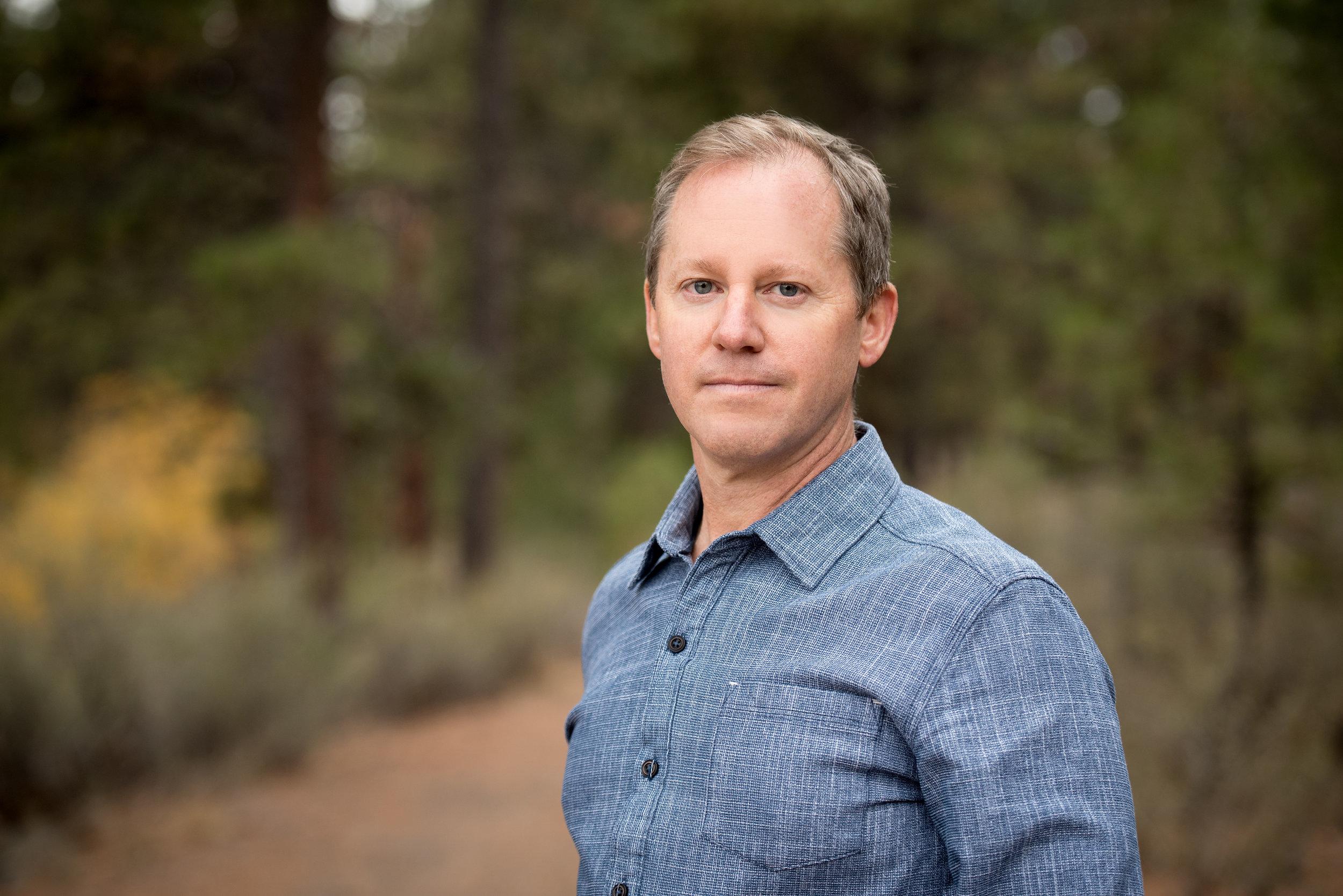 Michael Knouse, Business Coach