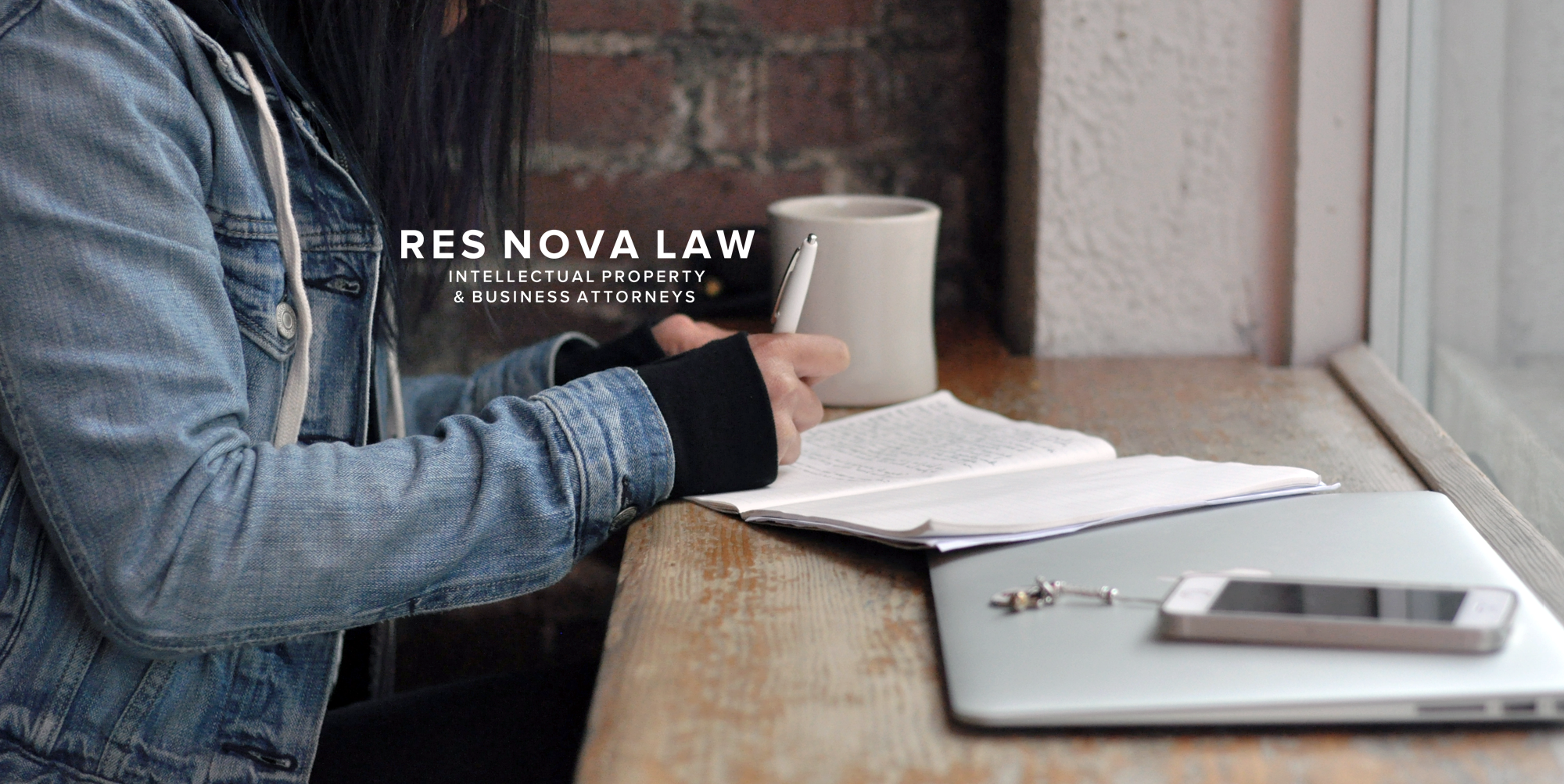 Res Nova Law