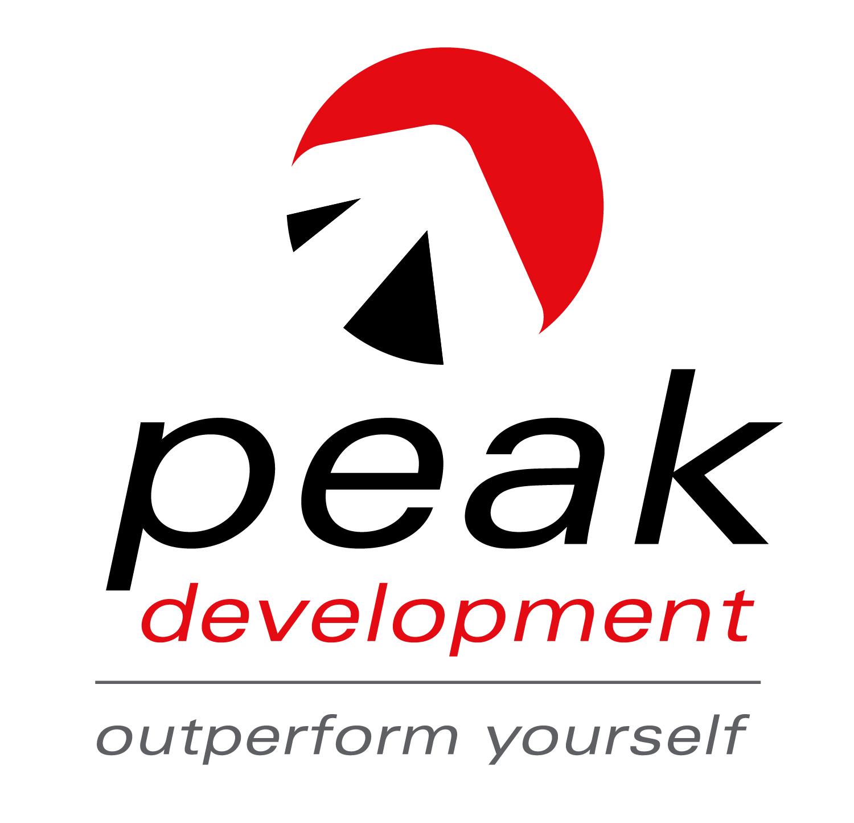 Peak Development