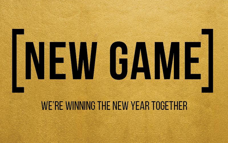 New-Year-New-Game-web-graphic.jpg