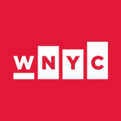 WNYC_logo.png