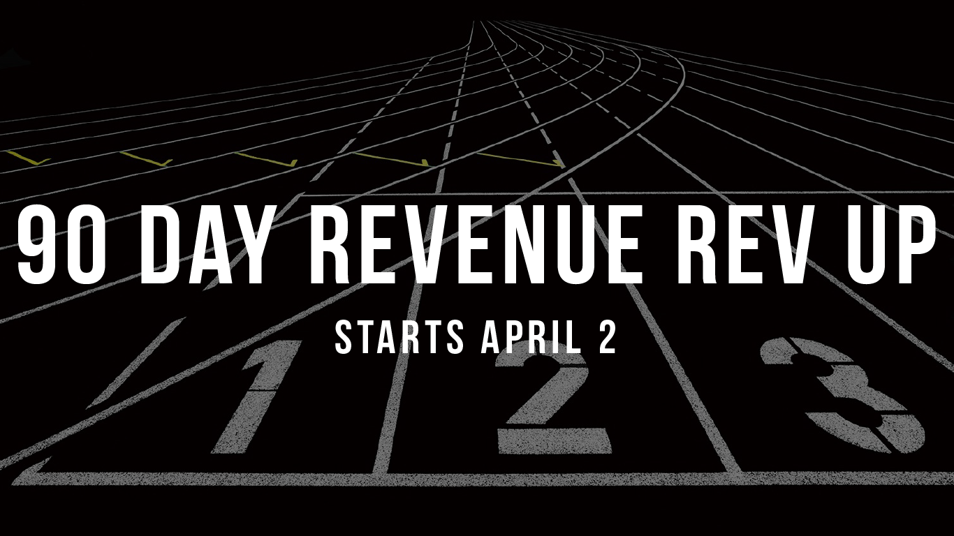 90-Day-Revenue-Rev-Up-Bootcamp.png