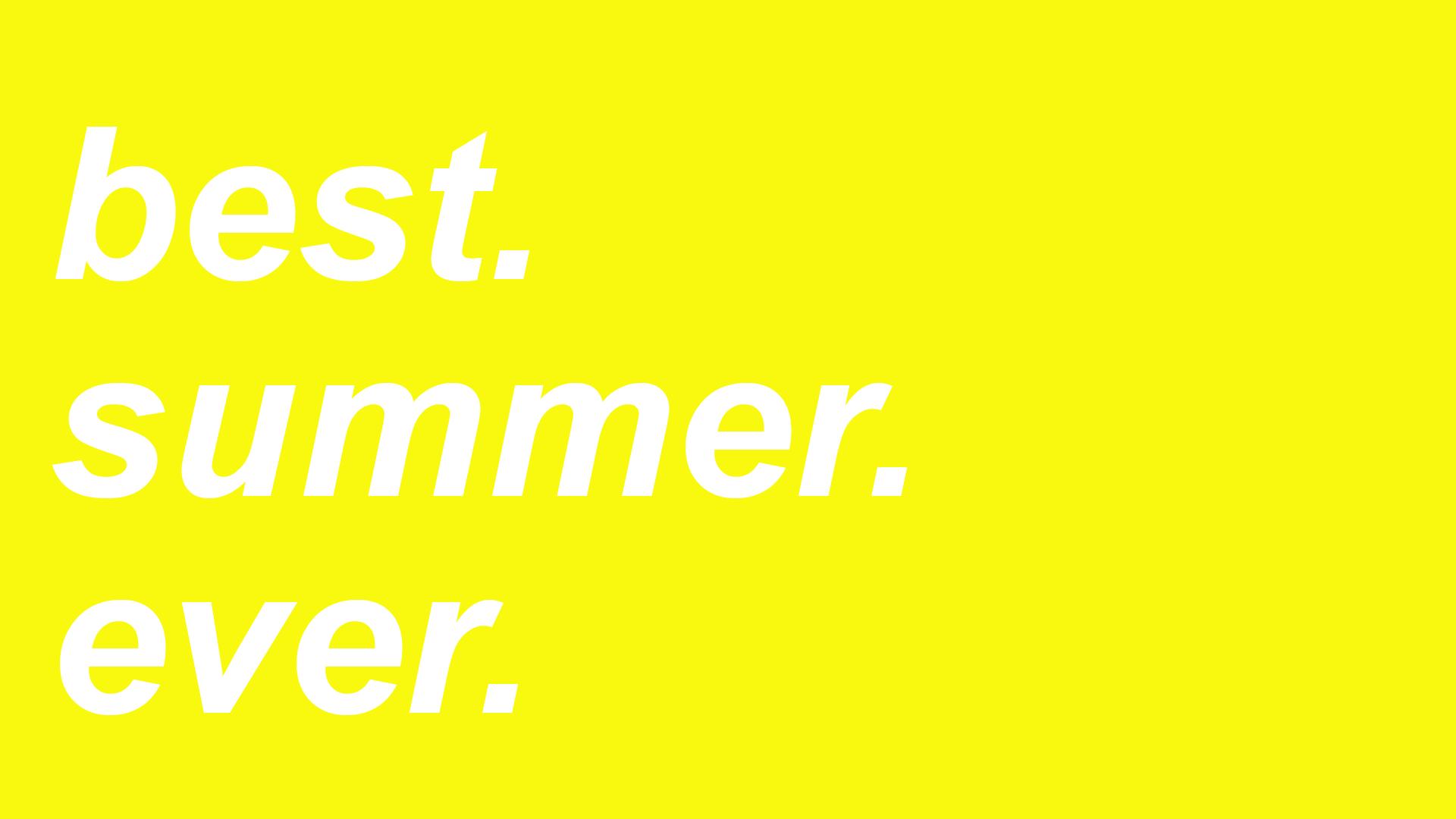 best-summer-ever.png