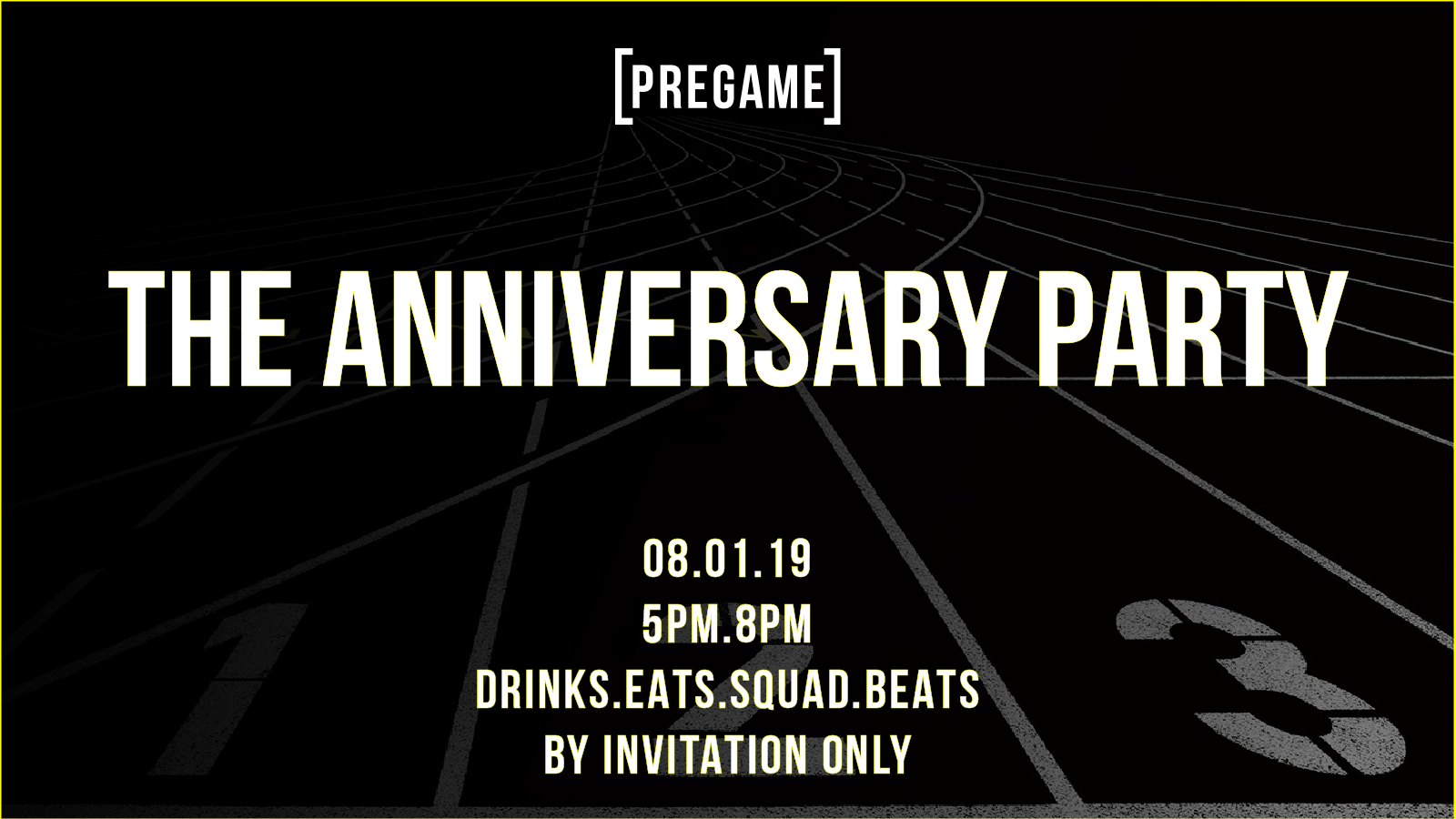 Pregame-Anniversary-Party-2019.png