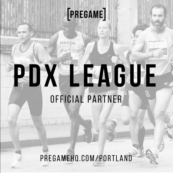 PDX-League-Instagram.jpg