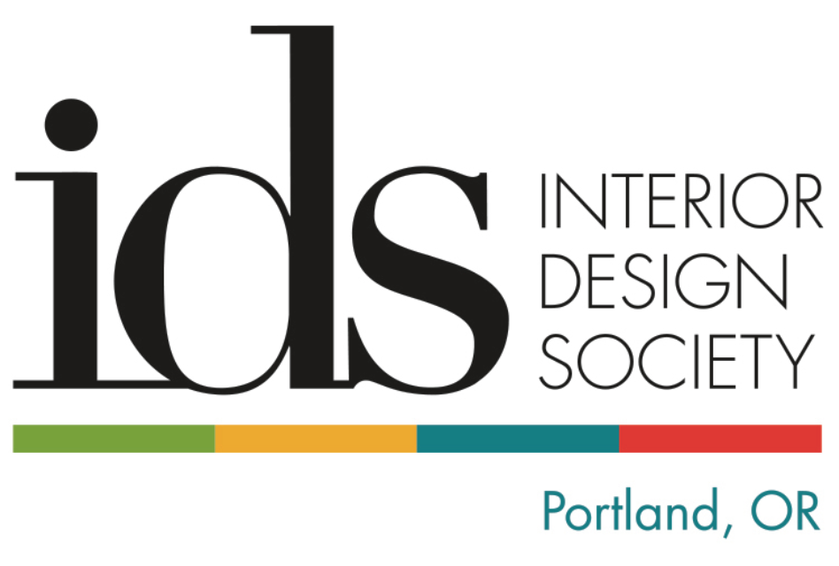 clean ids logo to use for print .png