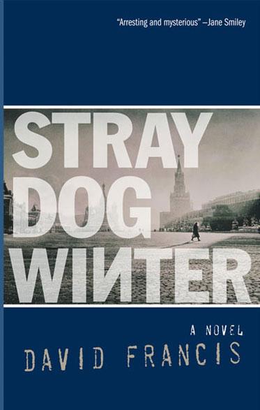 david francis stray dog winter.jpg