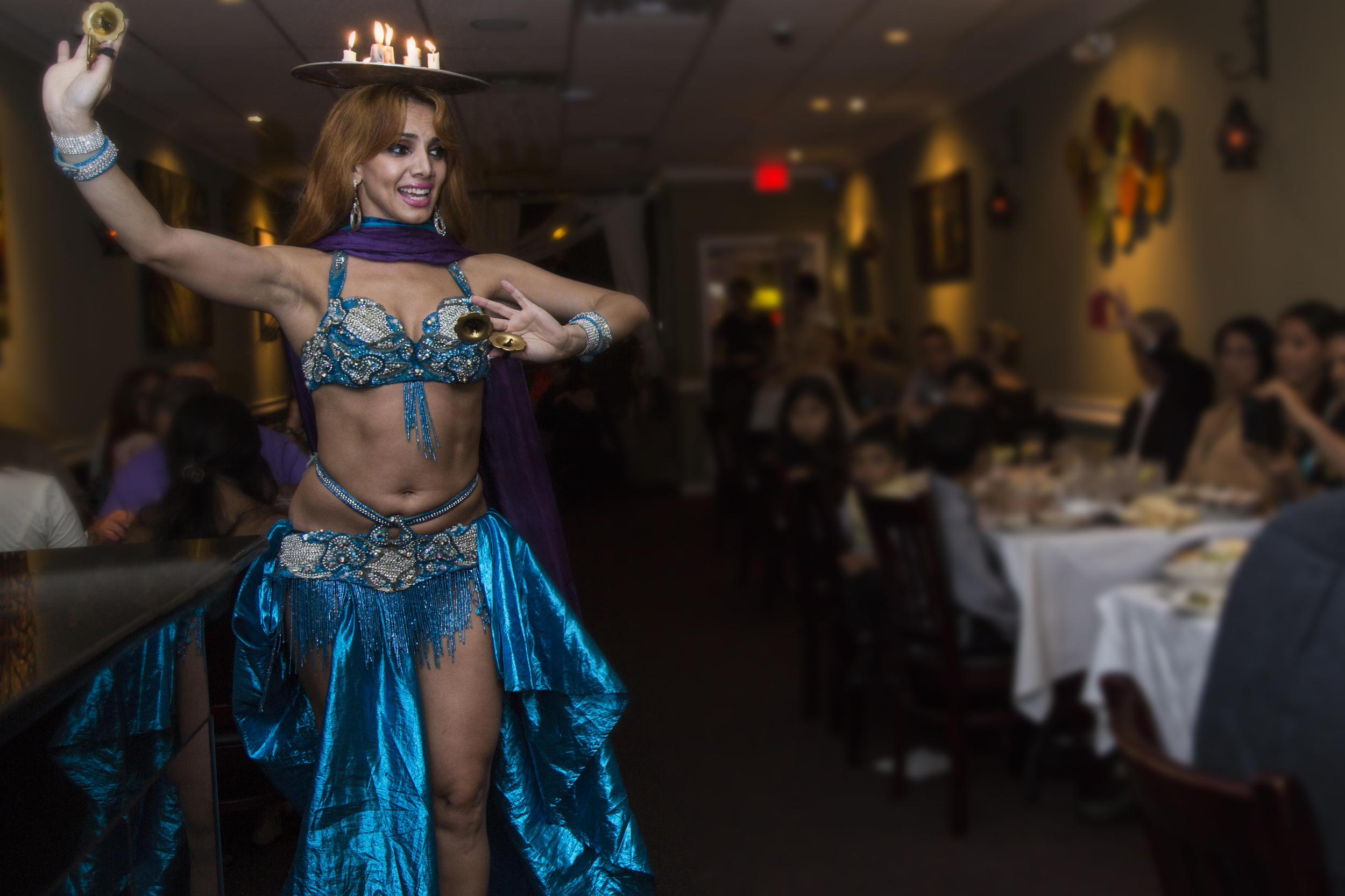 Belly Dancer with Candles.jpg