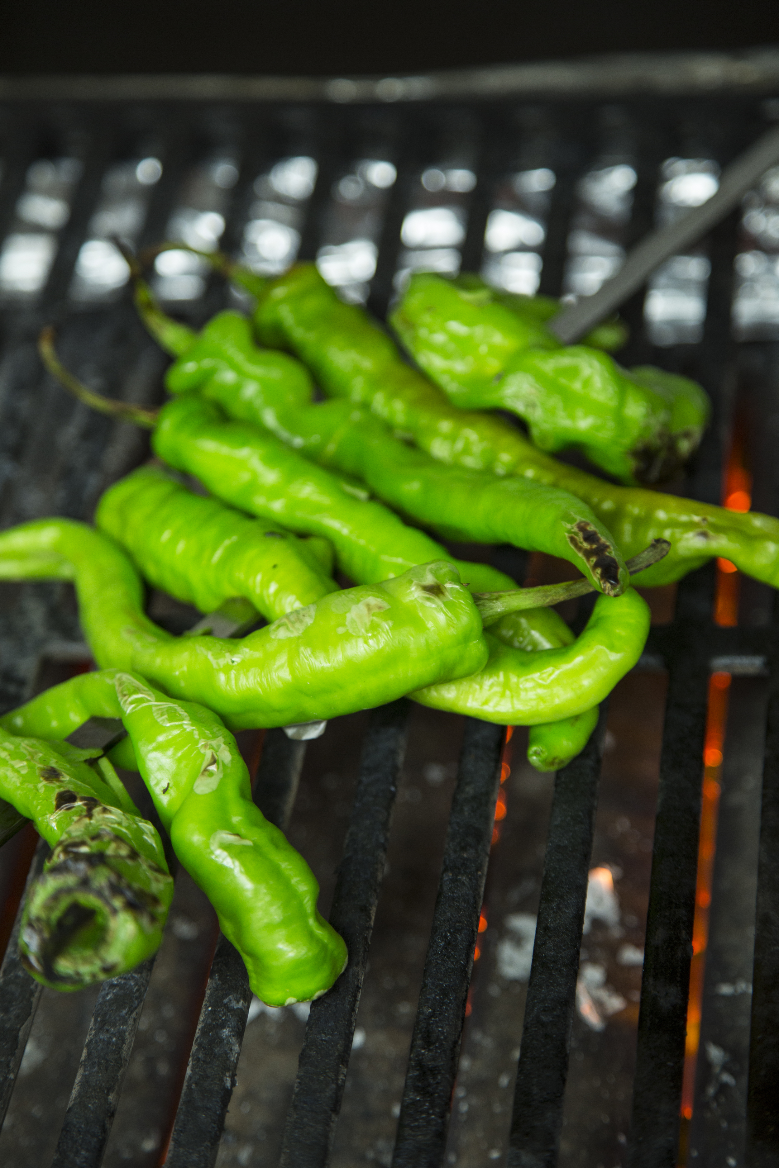 Peppers on Grill.jpg