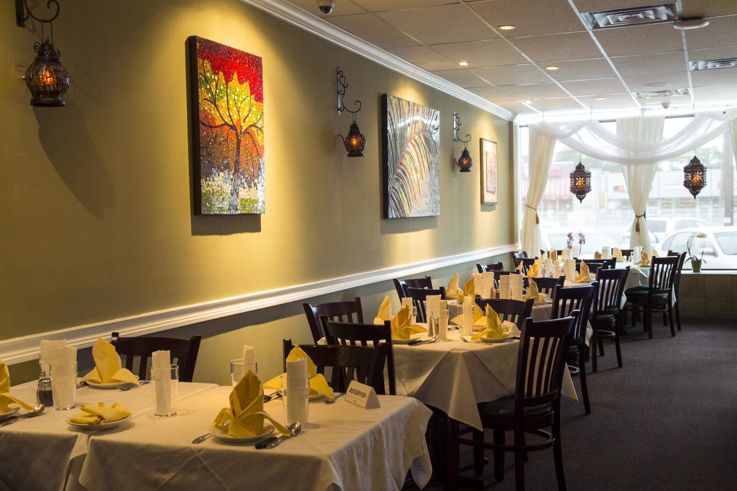 Restaurant- East Meadow.jpg
