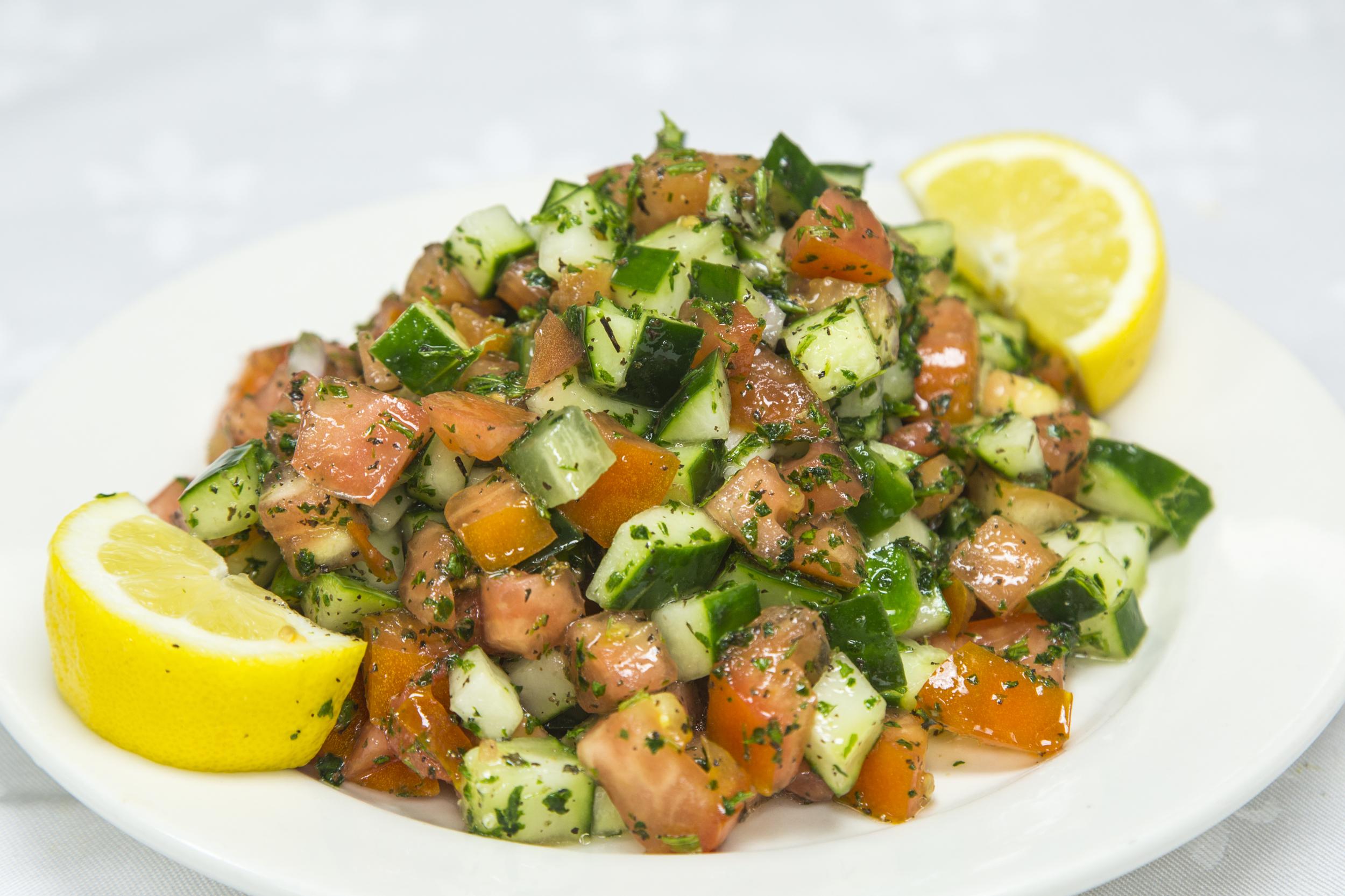 SALAD- Shirazi Salad.jpg
