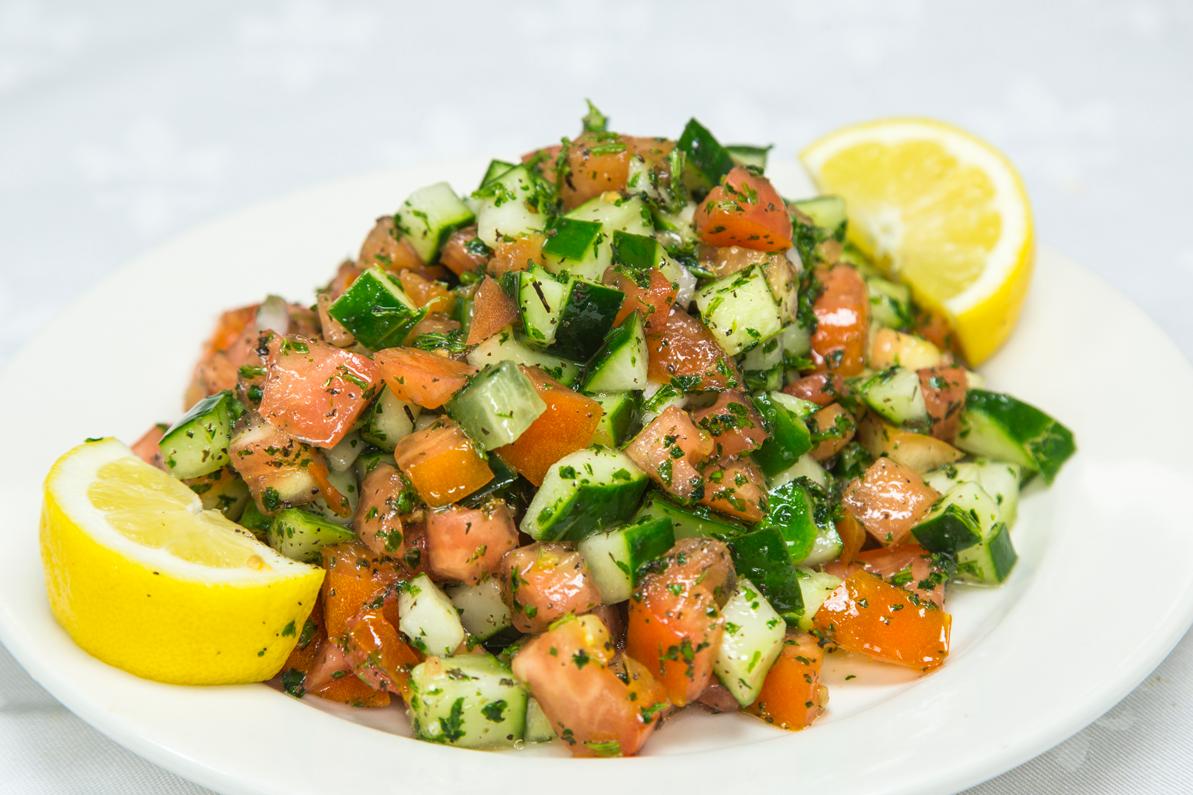 SALAD--Shirazi-Salad.png