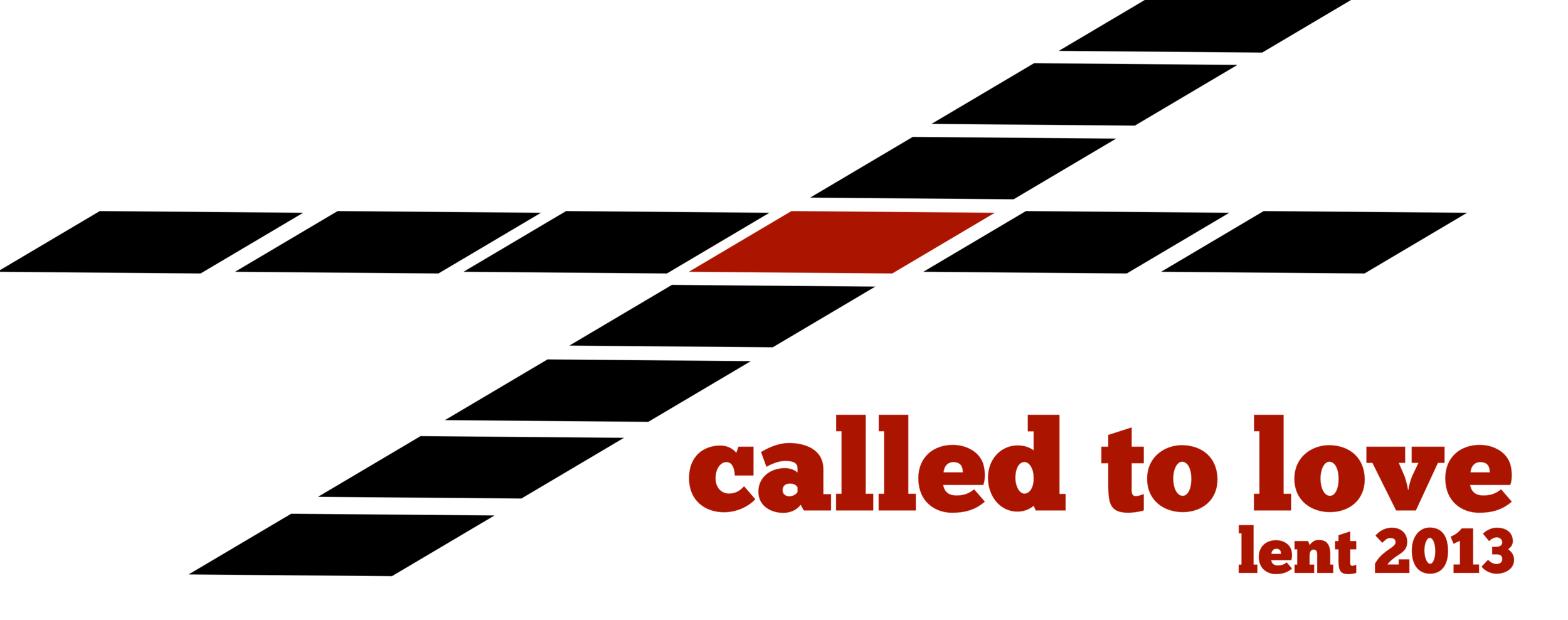 Called to Love Logo 2.png