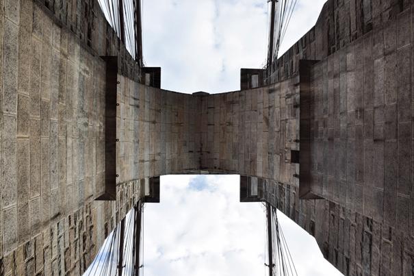 symetrie.jpg