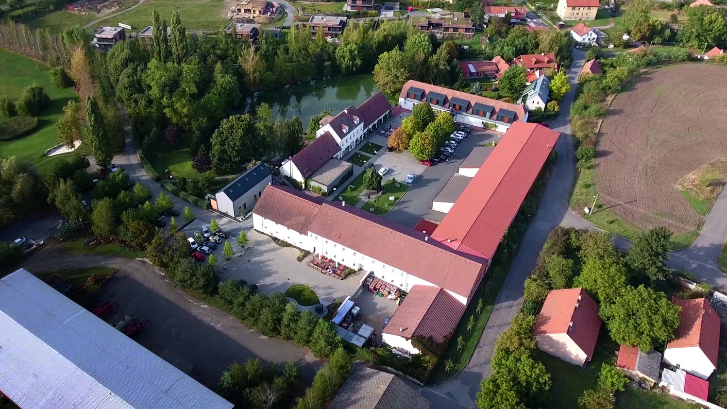 svatba-yard-resort.jpg