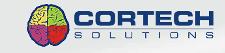 cortech logo.png